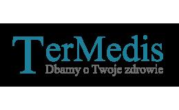 TerMedis.pl