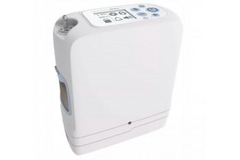 Nowy Przenośny Koncentrator tlenu Inogen One G5
