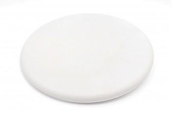 Nakładka - Koło Aquatec Disc - transportowe, kąpielowe