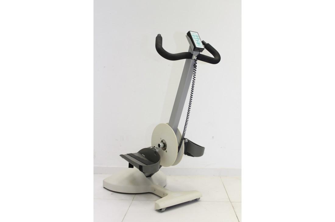 Rotor Elektryczny Thera Live - Terapia kończyn dolnych