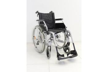 Wózki inwalidzkie (1)