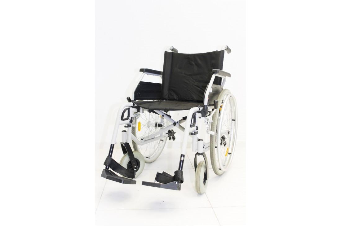 Wypożyczenie wózka inwalidzkiego | 1 miesiąc