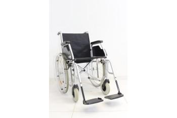 Wózek inwalidzki Meyra - szerokość siedziska 42 cm   354