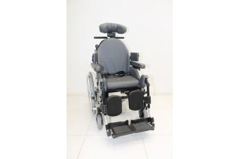 Wózki multipozycyjne (0)