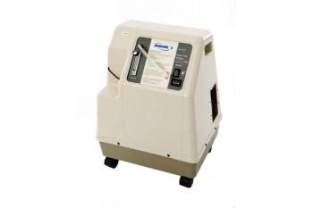 Koncentrator tlenu Invacare 5 - regenerowany
