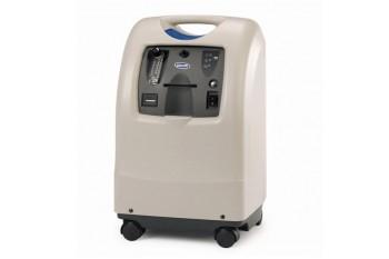 Koncentratory Tlenu Invacare (0)