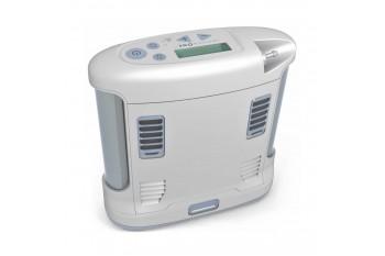 Przenośny koncentrator tlenu Inogen G3 - tylko 2.2 kg - regenerowany
