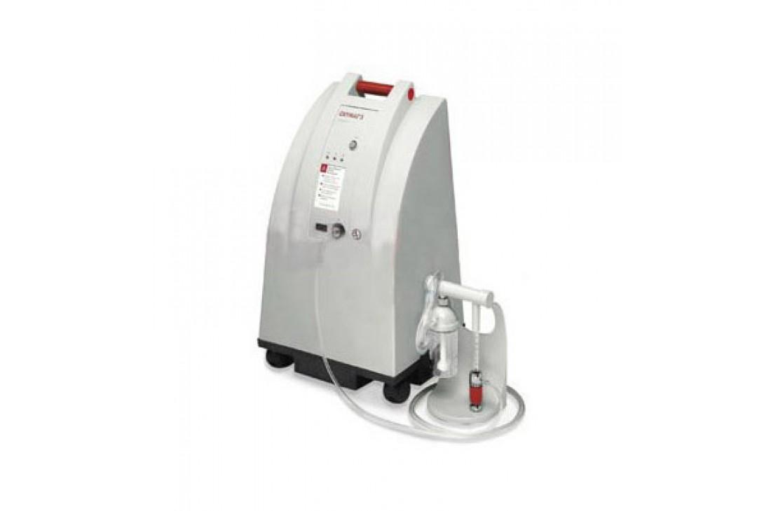 Koncentrator tlenu Oxymat 3 - regenerowany