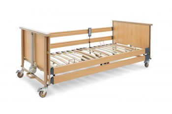 Łóżka rehabilitacyjne (15)